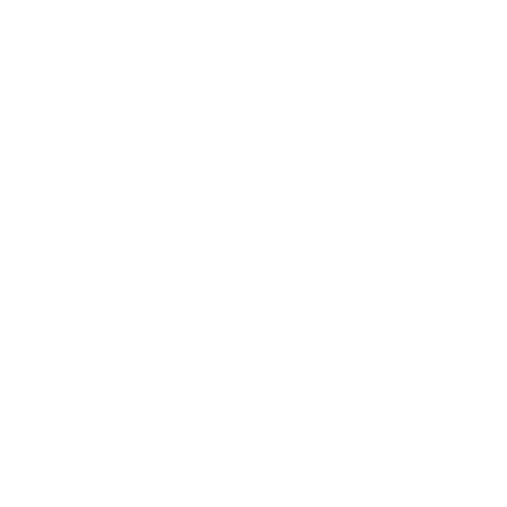 Industrial barbell turkoosilla jalokivellä ja filigraani kuviolla